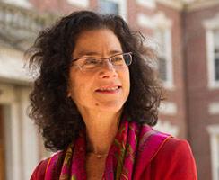 Dr. Lisa Lahey