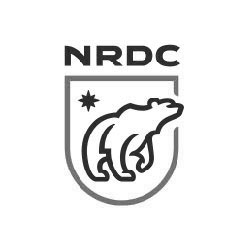 New Leaf Coaching & Consulting Client: NRDC