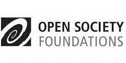 New Leaf Coaching & Consulting Client: Open Society Foundations