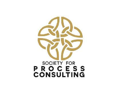 New Leaf Coaching & Consulting is a member of Society for Process Consulting