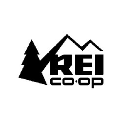 New Leaf Coaching & Consulting Client: REI