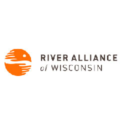 New Leaf Coaching & Consulting Client: Wisconsin River Alliance