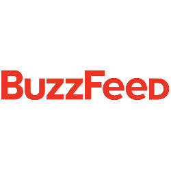 New Leaf Coaching & Consulting Client: BuzzFeed
