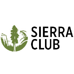 New Leaf Coaching & Consulting Client: Sierra Club