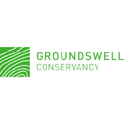 New Leaf Coaching & Consulting Client: Groundswell