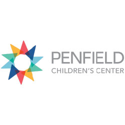 New Leaf Coaching & Consulting Client: Penfield Children's Center