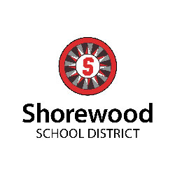 New Leaf Coaching & Consulting Client: Shorewood Schools