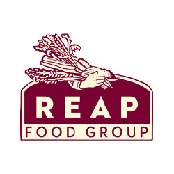 New Leaf Coaching & Consulting Client: REAP