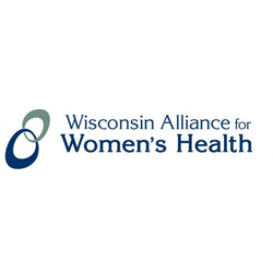 New Leaf Coaching & Consulting Client: Wisconsin Alliance for Women's Health