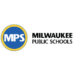 New Leaf Coaching & Consulting Client: Milwaukee Public Schools