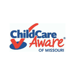 New Leaf Coaching & Consulting Client: Childcare Aware
