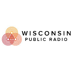 New Leaf Coaching & Consulting Client: Wisconsin Public Radio