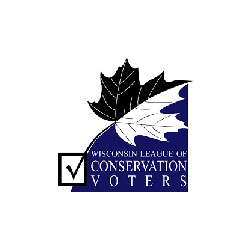 New Leaf Coaching & Consulting Client: Wisconsin League of Conservation Voters