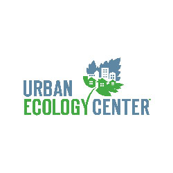 New Leaf Coaching & Consulting Client: Urban Ecology Center