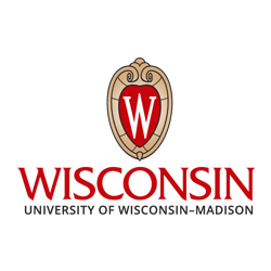 New Leaf Coaching & Consulting Client: UW
