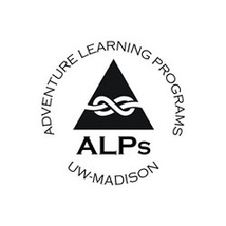 New Leaf Coaching & Consulting Client: ALPS