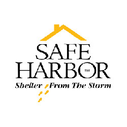 New Leaf Coaching & Consulting Client: Safe Harbor
