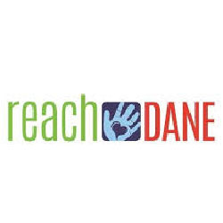 New Leaf Coaching & Consulting Client: Reach Dane