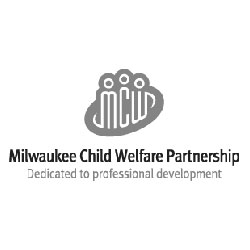 New Leaf Coaching & Consulting Client: Milwaukee Child Welfare Partnership