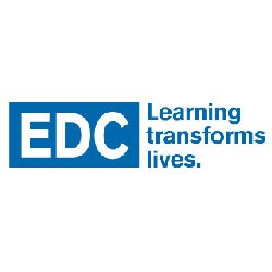 New Leaf Coaching & Consulting Client: EDC