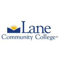New Leaf Coaching & Consulting Client: Lane College