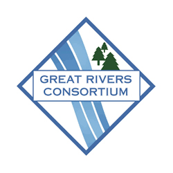 New Leaf Coaching & Consulting Client: Great Rivers Consortium