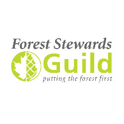 New Leaf Coaching & Consulting Client: Forest Stewards Guild