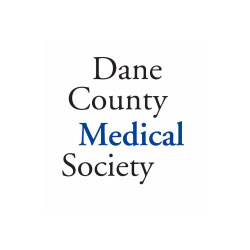 New Leaf Coaching & Consulting Client: Dane County Medical Society